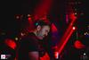 G.Pal at Cabana Club Patras 23-01-16