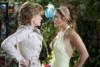 7 σημάδια που μαρτυρούν ''κακή'' σχέση ανάμεσα σε πεθερά και νύφη