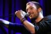 Τί είναι η δίαιτα 6:1 που ακολουθεί ο τραγουδιστής των Coldplay;