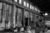 Πάτρα: Πωλητήριο στην εξοχική κατοικία της οικογένειας Λαδόπουλου