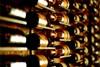 Πάτρα: 'Ταφόπλακα' ο ειδικός φόρος κατανάλωσης στο κρασί για τον κλάδο της οινοποιίας