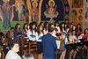 Πάτρα: 31ο Παιδαγωγικό Συνέδριο από τη Χριστιανική Εστία (pic)
