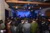 Ο Φοίβος Δεληβοριάς Live στην Αίθουσα Αίγλη 29-01-16 Part 2/2