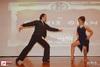 Κοπή Πίτας - Χορευτικές Επιδείξεις Σχολής Χορού 'Keep Dancing' 31-01-16 Part 2/2