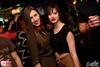 Greek Night στο Cascol Espresso Bar 30-01-16 Part 1/2
