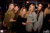 Greek Night στο Cascol Espresso Bar 30-01-16 Part 2/2