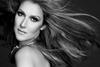 Celine Dion: Τεθλιμμένη και με βαθύ ντεκολτέ μιλά για το σύζυγό της (pics+video)