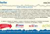 Εκδήλωση με θέμα ''Ελπίδα, Φόβος, Διάψευση, Ευκαιρία'' στο ξενοδοχείο Βυζαντινό