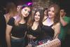 Dj ALceen at Vintage Club 12-02-16