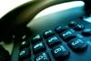 Πάτρα: Εκτός τηλεφωνικής γραμμής δεκάδες σπίτια και επιχειρήσεις
