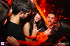 Jagermeister Monday Party at Akanthus 01-02-16 Part 7/8