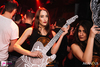Jagermeister Monday Party at Akanthus 01-02-16 Part 2/8