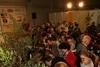 Αίγιο: Όλα έτοιμα για το τριήμερο φεστιβάλ τοπικής γαστρονομίας'Κερνάμε Ελλάδα 2016'