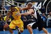 Basket League: Δείτε live το Απόλλων Πάτρας - ΑΕΚ