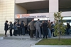 Πάτρα: Έρχονται κλήσεις από τον ανακριτή σε στελέχη της Αχαϊκής Τράπεζας