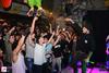 Sold out η συναυλία 'Λεξ και Κανών' στην Πάτρα! (Δείτε φωτο)