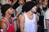 Λεξ & Κανών live στο Ghetto 20-02-16 Part 2/2