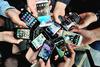 Οι συνδρομητές κινητής τηλεφωνίας θα αυξηθούν κατά 1 δισ.