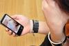 Sexting: Τα υπέρ και τα κατά όταν η τεχνολογία εισχωρεί στη σεξουαλική μας ζωή