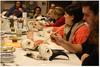 Καρναβαλικό συμπόσιο με την συμμετοχή είκοσι Πατρινών καλλιτεχνών