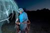 Βόλτα με έναν δεινόσαυρο σε ένα... αλλόκοτο 360° βίντεο!