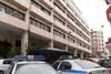 Πάτρα: Ο ΣΚΕΑΝΑ στον Αστυνομικό Διευθυντή Φώτη Τσόλκα (pic)