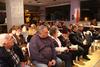 Πάτρα: Με δύο εκδηλώσεις γιόρτασε ο Σύλλογος η ''Ομάδα'' την ''Ημέρα της Γυναίκας''