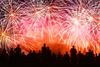 Για πυροτεχνήματα, καπνογόνα και πολύχρωμα events... Πού αλλού; Balloon Fire!