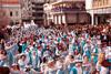 To Πατρινό Καρναβάλι «ταξιδεύει» σε Χιλή και Ιαπωνία (pics)