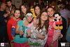 Πυτζάμα Carnival Party vol.2  στο  W sea side 09-03-16 Part 2/2