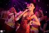 Βαλάντης - Μαρία Ιακώβου  στα Αστέρια Live 12-03-16