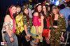 Partyναγωγείo στο Akanthus 11-03-16 Part 3/3