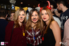 Student carnival party στην Πύλη 12-03-16 Part 1/3