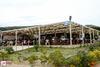 Καθαρά Δευτέρα στο La Mer 14-03-16