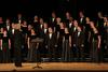 Έρχεται στην Πάτρα η Dr. JoAnn K. Rediger και η 50μελής χορωδία του Πανεπιστημίου Taylor