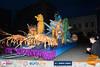 Πόσο λέτε να μας κόστισαν οι φετινές παρελάσεις του Πατρινού Καρναβαλιού; (pics)
