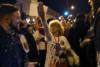 Αντιδράσεις έχει προκαλέσει η οπαδός του Τραμπ - Χαιρετούσε ναζιστικά (pics)