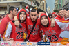 Group 181: Red Bulls Part 456