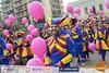H απάντηση του Προέδρου της Κοινωφελούς Επιχείρησης για τις χορηγίες του Πατρινού Καρναβαλιού