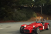 Η Lotus Super 7 είναι το διθέσιο των ονείρων σου! (video)