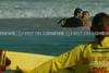 Ο Hugh Jackman κατάφερε να σώσει τον 15χρονο γιο του από θαλάσσια ρεύματα! (pics+video)