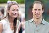 Ο Πρίγκιπας Ουίλιαμ άφησε την Κέιτ μόνη της το Πάσχα (pics)