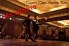 Δωρεάν μαθήματα αργεντίνικου tango για καβαλιέρους στο Σύλλογο Tango Πάτρας Σχολές χορού