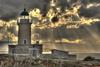 Φάρος Ηραίον -  Στολίδι για ολόκληρη την Πελοπόννησο (video)