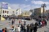 Πάτρα: Το '3o After Carnival Κρυμμένος Θησαυρός' είναι γεγονός!