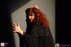 «Ay, Carmela» στο Επίκεντρο 31-03-16 Part 1/2