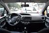 Πάτρα: Συνεχίζεται η παύση των εξετάσεων οδήγησης για πέμπτη εβδομάδα