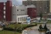 Πάτρα: Εκτός νοσοκομείου η σχολή των βοηθών νοσηλευτών