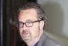 Κουρασμένος και γερασμένος ο Matthew Perry από τα «Φιλαράκια» (pics)