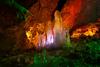 Zhenevka: Η εντυπωσιακή σπηλιά στη Ρωσία (pics)